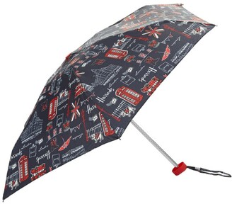 Harrods SW1 Umbrella
