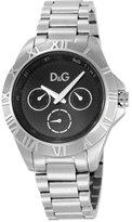 Dolce & Gabbana Women's DW0646 Chamonix Analog Watch