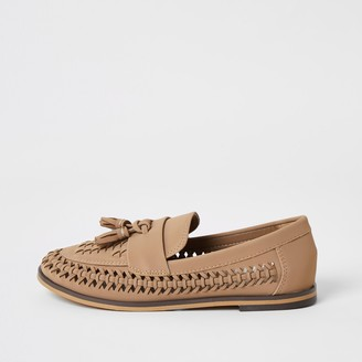River Island Shoes For Boys | Shop the