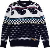 Shoeshine Sweaters - Item 39773861