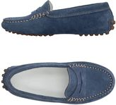 Tod's Loafers - Item 11371315