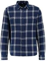 Edwin Labour Shirt Indigo