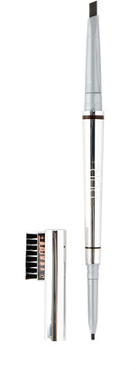 Pur Arch Nemesis 4 in 1 Dual Ended Brow Pencil Dark