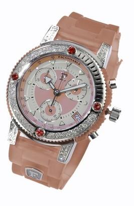 Façonnable Women's Watch Acquadream Pink 170008003