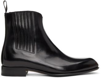 Brioni Men's Shoes   Shop the world's