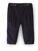 Jacadi Infant Girls' Velour Pants - Sizes 6-36 Months