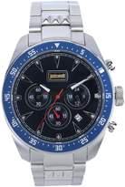 Just Cavalli Wrist watches - Item 58037085