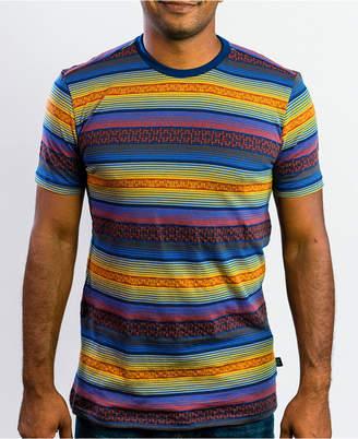 Beautiful Giant Men Casual Comfort Soft Crewneck T-Shirt
