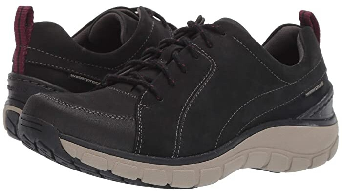 Clarks Wave Shoes For Women | Shop the