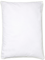 Melange Home Medium Firm Sleeping Pillow
