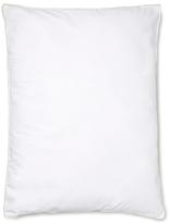 Melange Home Medium Firm Sleeping Pillow