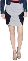 Elie Tahari Courtney Pencil Skirt