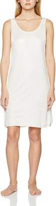 Palmers Women's Unterkleid Silky Touch Full Slip,UK