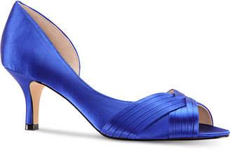 Nina Contesa Pumps Women Shoes