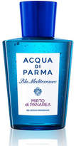 Acqua di Parma MIRTO PAN SHOWER GEL