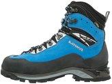 Lowa Cevedale Pro Gtx Climbing Shoes Blau/schwarz