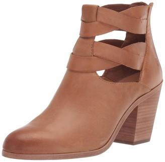 Frye Women's Cameron Twist Bootie Ankle Boot
