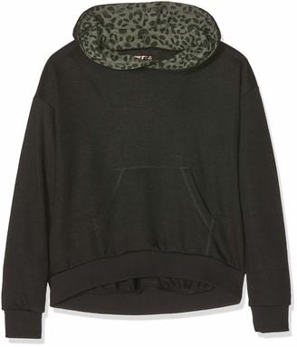 Sanetta Girls Sweatshirt