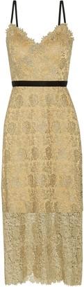 Catherine Deane 3/4 length dresses