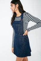 Jack Wills Carina Dungaree Dress