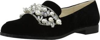 Bettye Muller Women's Revel/VA Shoe