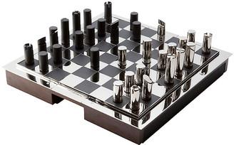 Ralph Lauren Home Sutton Chess Set