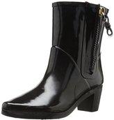 Kate Spade Women's Penny Rain Shoe