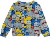 Au Jour Le Jour Sweatshirts - Item 12049462