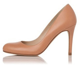 LK Bennett Shilo in Blush