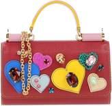 Dolce & Gabbana Handbags - Item 45340463