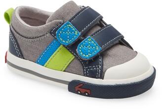 See Kai Run Russell Sneaker