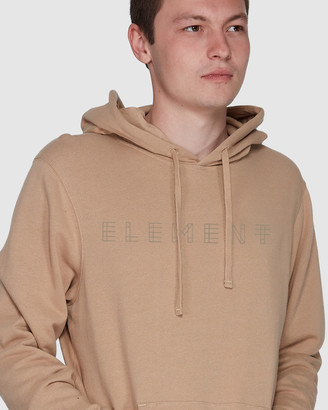 Element Metz Hood Fleece