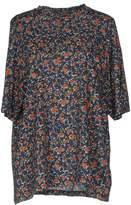 American Vintage T-shirts - Item 12062882