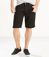 Levi's 501® Original-Fit Stretch Shorts