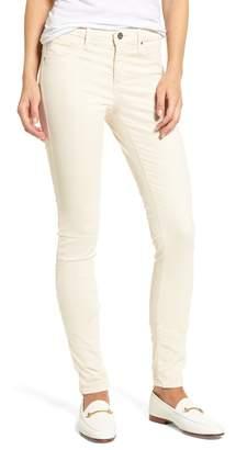 AG Jeans The Legging Super Skinny Corduroy Pants