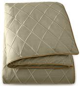 Dian Austin Couture Home Diamond-Trellis Bedding