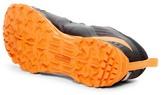 Merrell Avalaunch Tough Mudder Athletic Sneaker