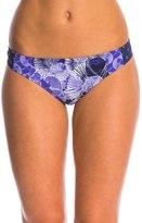 Roxy Perpetual Water Surfer Bikini Bottom 8147393