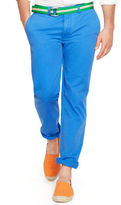 Polo Ralph Lauren Classic-Fit Essential Chino