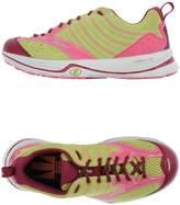 Tecnica Low-tops & sneakers - Item 44900504