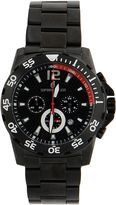 SPINNAKER Wrist watches - Item 58029341