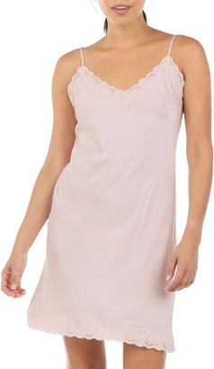 Papinelle Pure Silk Chemise