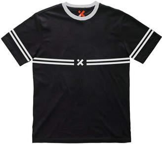 H4X Men Stripe T-Shirt