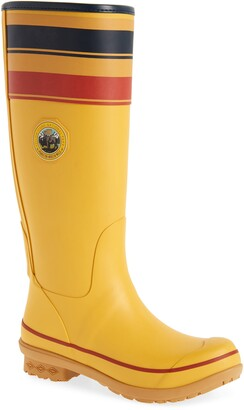 Pendleton Yellowstone National Park Tall Rain Boot