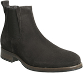 Ask the Missus Glen Chelsea Boots