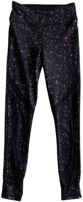 Sweaty Betty Other Polyester Trousers
