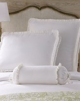 Legacy Hampton Neckroll Pillow