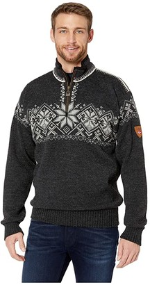 Dale of Norway Geiranger Sweater
