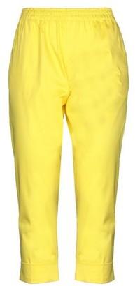 Fly London Girl GIRL 3/4-length trousers