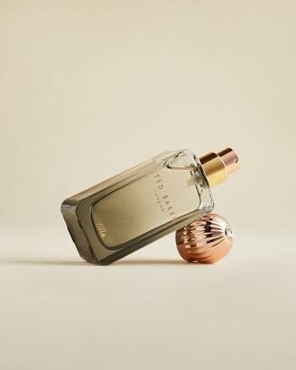 Ted Baker Ella 30ml Perfume